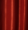 Lushomes Maroon Polyester 90 x 54 Inch Twinkle Star 8 Eyelets Door Curtain with Blackout Lining - Set of 2