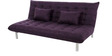 Madison Queen Size Sofa Bed by Furny
