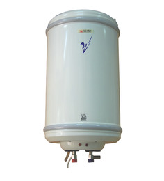 Marc Max Hot 10 ltr Water Heaters