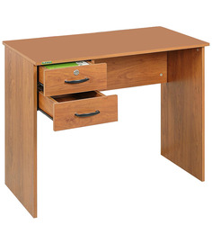 Study Amp Laptop Tables Buy Study Amp Laptop Tables Online