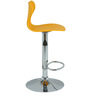 Mango Bar Chair By The Furniture Store