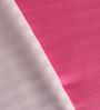 Mark Home Pink Cotton Single Size Dohar