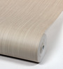 Marshalls Wallcoverings Beige Non Woven Fabric Stripe Wallpaper