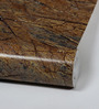 Marshalls Wallcoverings Brown Non Woven Fabric Washable Wallpaper