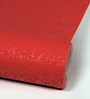 Marshalls Wallcoverings Red Non Woven Fabric Eco-Friendly Wallpaper
