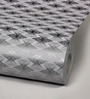 Marshalls Wallcoverings Grey Non Woven Fabric Long Lasting & Sturdy Wallpaper