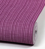Marshalls Wallcoverings Purple Non Woven Fabric Geometric Wallpaper