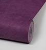 Marshalls Wallcoverings Violet Non Woven Fabric Wallpaper