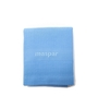 Maspar Blue 100% Cotton 16 x 28 Hand Towel