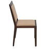 Matrix Dining Chair by @home