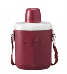 Milton Bottle KOOL LANCER-2000ML