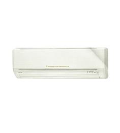 MITSUBISHI HYPER INVERTER 1.0 Ton Cooling Only Inverter  Split Air Conditioner