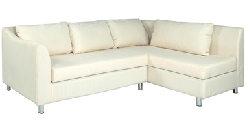 L Shaped & Sectional Sofas Buy L Shaped & Sectional Sofas line in India at Best Prices