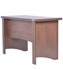 Midas V2 Writing Desk by StyleSpa