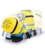 Minions Tumbling Stewart Interactive Figure