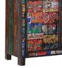 Moloko Cabinet by Bohemiana