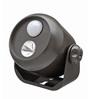 Mr Beams Mb312 Wireless with Motion Sensor & Photocell,80-Lumens Plastic Set of 2 Sensor Light