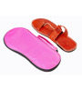 My Gift Booth Nylon Pink Chappal Organiser