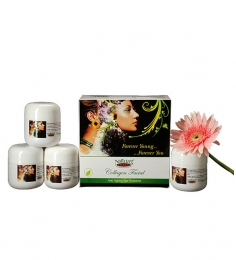 Natures Essence Collegen Facial Kit 425gm