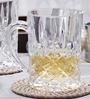 Nachtmann Glass 600 ML Beer Mug Set