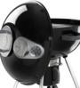 Napoleon Nkck-L A 57 Cm Diameter Charcoal Kettle Barbeque