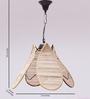 New Era Beige Vintage Bamboo Hanging