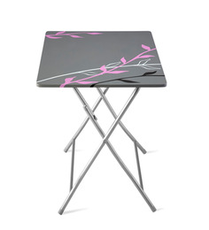 Nilkamal Cindy Folding Table