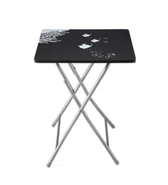 Nilkamal Desire Folding Table