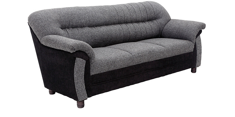 Northwest 3 2 sofa set by looking good furniture by for Furniture northwest