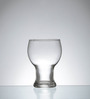 Ocean Bavaria 455 ML Pilsner Glass - Set of 6