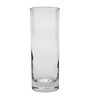 Ocean New York 340 ml Highball Glasses - Set of 6