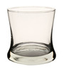 Ocean Tango Rock 350 ML Whisky Glasses - Set of 6