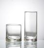 Ocean Trinity 12-piece Whisky Glass Set