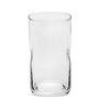 Ocean Unity High Ball 370 ml Glasses - Set of 6