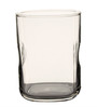 Ocean Unity Water 255 ml Glass - Set Of 6