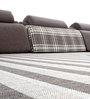 Ontario Divan by Looking Good Furniture