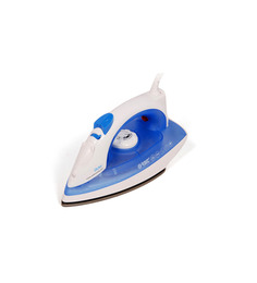 Orbit Rider Steam Iron 1250W