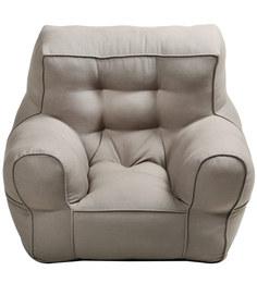 [Image: organic-kids-sofa-in-grey-by-reme-organi...mgn9ep.jpg]