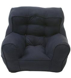 [Image: organic-kids-sofa-in-navy-blue-by-reme-o...i3tgfk.jpg]