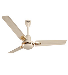 Orient Summer Crown 1200 Mm Natural Pearl Ceiling Fan