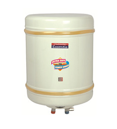 Padmini Essentia Storage Water Heater 15 Ltr