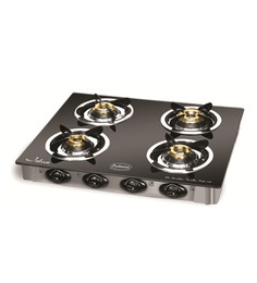 Padmini CS-4 GT Jalwa Gas Stove
