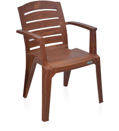 Nilkamal Chairs Buy Nilkamal Chairs Online In India Best Prices Pepperfry