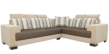 sectional sofas buy l shaped sectional sofas online in india
