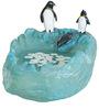 Penguin Uruli by Greymode