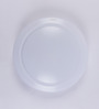 Philips 33370 White Ceiling Light - 12 W