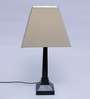 Philips Brown Table Lamp
