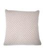Pluchi Rapsodia Cotton Knitted Cushion Cover