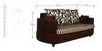 Polar Sofa Set (3 + 2 Seater) by ARRA