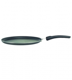 Prestige Omega Select Plus Aluminium Omni Tawa - 250MM